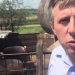 Киртоакэ назвал свиньями тех, кто будет 11 июля голосовать за Блок коммунистов и социалистов (ВИДЕО)