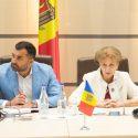 Гречаный: Каждый гражданин Республики Молдова должен иметь возможность осуществлять своё избирательное право свободно и безопасно