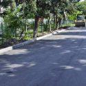 Ион Чебан: К концу года в Кишинёве будет отремонтировано много дворов