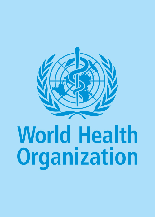 В ВОЗ рекомендовали странам вакцинировать 10% населения к сентябрю