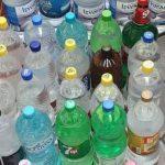 """Продавали контрафактный алкоголь: двум """"предпринимательницам"""" из Бельц грозят крупные штрафы"""