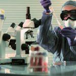 Учёные рассказали, сколько сохраняются антитела у переболевших COVID-19