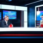 """Фуркулицэ: Расследование """"кражи века"""" осталось только в повестке ПСРМ (ВИДЕО)"""