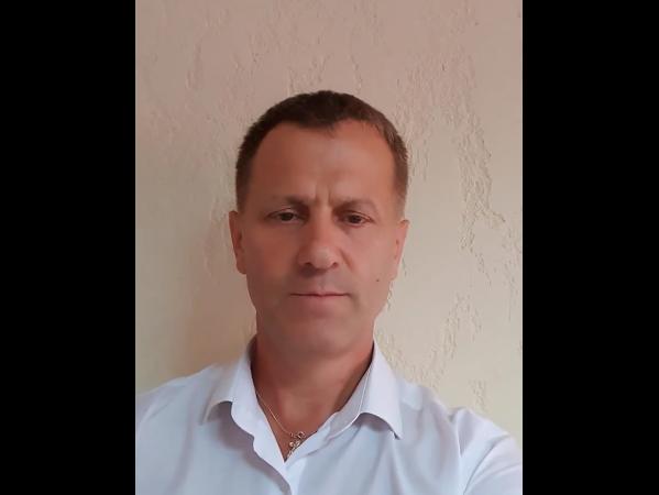 Жителей Комрата призывают массово выйти на выборы