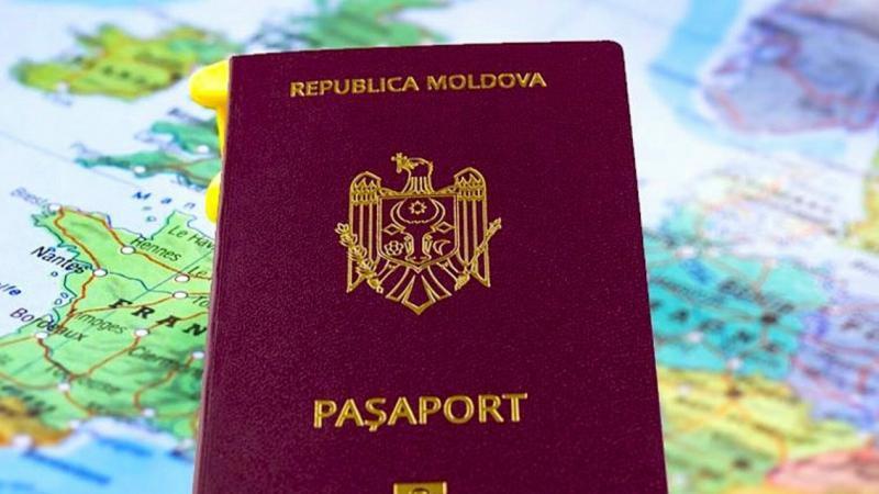 МИДЕИ: обновлённые правила въезда в другие страны для граждан Молдовы (DOC)