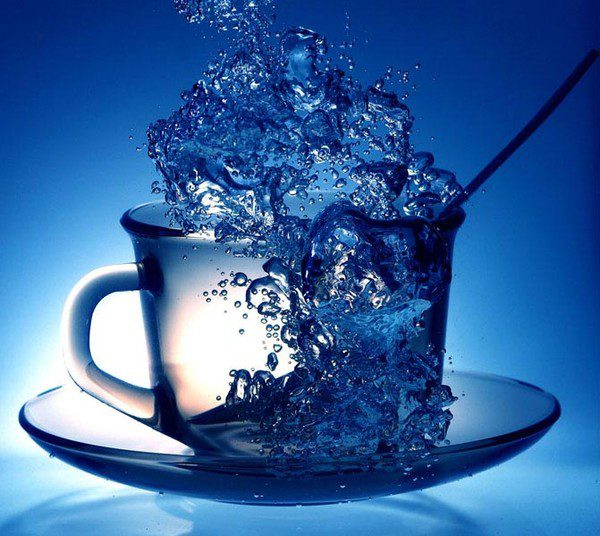 Отключения горячей воды на Рышкановке: узнайте адреса