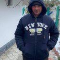 В Хынчештах ищут пропавшего две недели назад мужчину