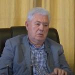 Воронин: Объединились с социалистами, чтобы спасти Молдову и каждого гражданина от беды (ВИДЕО)