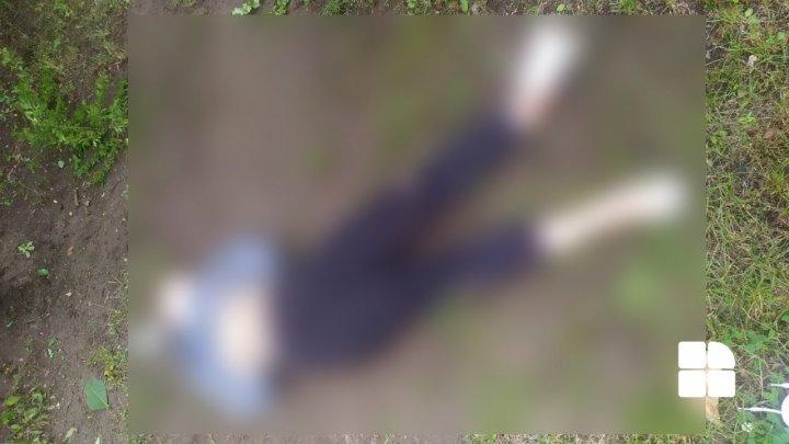 ЧП в столице: девушка упала с колеса обозрения