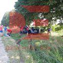 Цепное ДТП в Оргееве: пострадали мать и сын