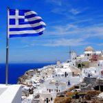 Хорошая новость! Греция открыла границы для туристов из Молдовы