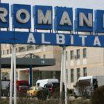 """Румыния оставила Молдову в списке стран """"зелёной"""" зоны"""