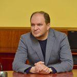 Чебан – партиям, вошедшим в новый парламент: Ждём действий по подписанной вами декларации
