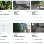 Ион Чебан: Все запросы, поступающие на сайт eu.chisinau.md, регистрируются и будут решены