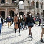 COVID-ситуация в мире: Италия продлила режим ЧС до конца года