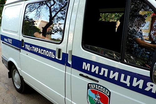 Трагические последствия застолья: перепивший мужчина захлебнулся и умер