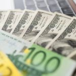 Курсы валют на конец недели: что станет с долларом и евро