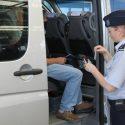 15 украинцев предъявили на молдавской границе поддельные ковид-справки