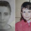 В Комрате разыскивают пропавших без вести девочек-подростков