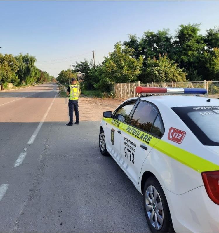 Автоинспекторы выявили более 2 000 нарушений ПДД в минувшие выходные