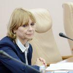 """Начнут с Немеренко: Фуркулицэ не исключает, что министра здравоохранения первой вызовут """"на ковёр"""" в парламент (ВИДЕО)"""