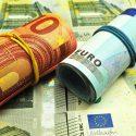 Сколько будут стоить основные валюты сегодня