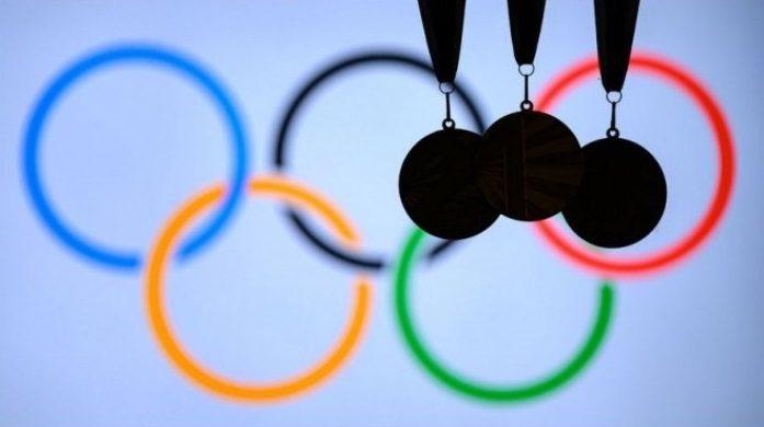 Результаты Олимпийских игр в Токио: как выступила сборная Молдовы