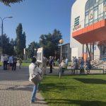 Более 670 человек привились в рамках марафона иммунизации в Каушанах