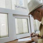 Экономический эксперт: После увеличения минимальной пенсии ПДС повысит пенсионный возраст