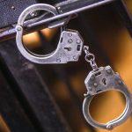 Помогал по хозяйству, а потом ограбил - тираспольчанину грозит тюрьма за грабёж