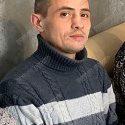 В Тирасполе разыскивают без вести пропавшего мужчину