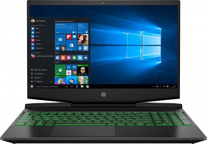 Основные преимущества покупки игрового ноутбука