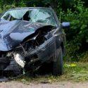 ДТП в Единцах: трое взрослых и ребёнок в больнице по вине пьяного водителя