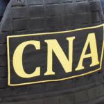 Отчёт НАЦ: за неделю арестовано имущество на 4,6 млн леев