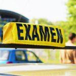 До 6 лет тюрьмы грозит трём жителям Единец за взятку в 700 евро