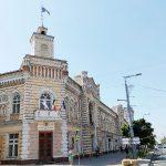 Чебан бьёт тревогу: Мошенники хотят лишить бюджет Кишинёва 17 миллионов леев!