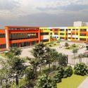 Ремонт школы №6 на Ботанике: разработан проект реабилитации здания, идёт подготовка к тендеру