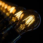 Массовые отключения света в столице: узнайте адреса
