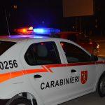 Патрульные помогли попасть домой заблудившимся ночью детям