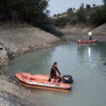 Гражданин Молдовы утонул в озере в Испании