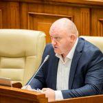 Боля: За день до избрания правительства ПДС прессу выгнали с заседания парламентской комиссии (ВИДЕО)