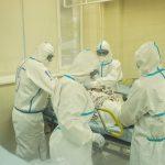 Учёные выяснили, как долго эффективны антитела у переболевших COVID-19