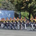 Люкс на народные деньги: военный парад Майи Санду в День независимости обойдётся в несколько миллионов леев