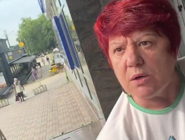 """""""Хорошие времена"""" настали? В столице начали нападать на русскоязычных граждан (ВИДЕО)"""