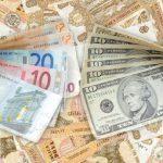 Как изменятся курсы основных валют сегодня