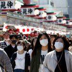 COVID-ситуация в мире: Япония расширяет режим ЧС
