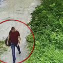 Столичная полиция ищет мужчину, укравшего крупную сумму денег (ВИДЕО)
