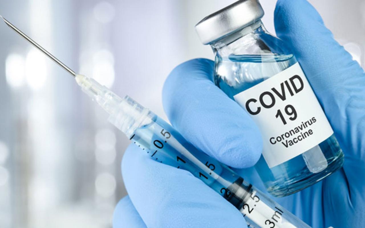 Немеренко: Сертификат COVID-19 станет обязательным для большинства видов деятельности