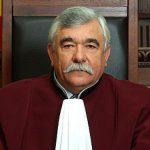 КС приостановил действие указа Санду. Пулбере возвращается в Высший совет прокуроров