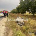 Водитель авто с иностранными номерами спровоцировал ДТП и уехал: его разыскивает полиция